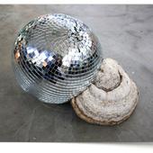 Art contemporain : 100% Paris, 100% galeries | Artistes de la Toile | Scoop.it