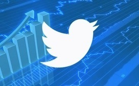 Top 9 Twitter PPC Opportunities and Challenges | My Social Media Resources | Scoop.it