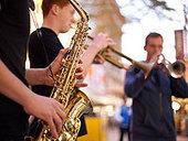 RFI - Apprendre et enseigner avec la Fête de la Musique ! | En français, au jour le jour | Scoop.it
