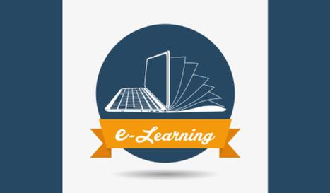 Quelles sont les tendances du e-learning ? - Cursuspro | Gestion des connaissances | Scoop.it