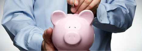 Top Five Money-Saving Tips for Non-Profit Organizations | Fundraising | Scoop.it