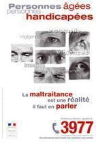 Tweet from @adhapbdx | etre un senior dependant dans la marne (test) | Scoop.it
