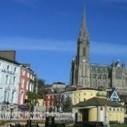 Tongue twisting Place Names of Ireland - Hotelsireland Blog   All things Irish   Scoop.it