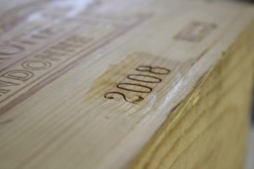 Label tampering obscures fine wine provenance, merchants warn | Autour du vin | Scoop.it