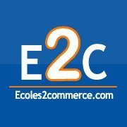 Bien gérer sa e-réputation grâce aux diplômés de Telecom Ecole de Management | Facebook | E-Réputation des marques et des personnes : mode d'emploi | Scoop.it