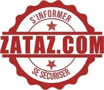#ZATAZ Bloquer n'importe quel #Samsung, à distance #Sécurité | #Security #InfoSec #CyberSecurity #Sécurité #CyberSécurité #CyberDefence & #DevOps #DevSecOps | Scoop.it