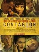 Contagion de Soderbergh en série TV ? - Actu Ciné | Série TV | Scoop.it