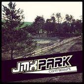 JMX PARK Confracourt | Confracourt | Scoop.it