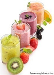 FREE Healthy Shake Recipes   Healthy Recipes and Tips for Healthy Living   Scoop.it