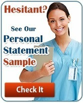 Information About Residency Personal Statement Writing Service | Residency Personal Statements | The Residency Personal Statement | Scoop.it