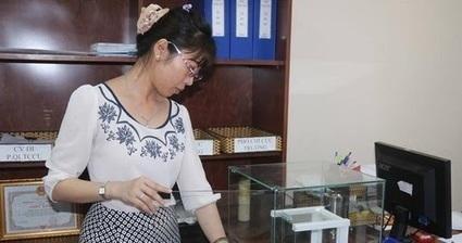 Tổng đợt kiểm tra chất lượng vàng ở Đồng Nai ,món ăn ngon | tin tức tổng hợp 24h | Scoop.it