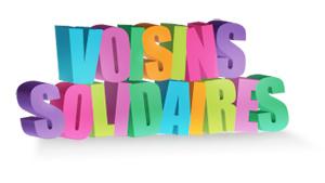 Découvrir Voisins Solidaires   actions de concertation citoyenne   Scoop.it