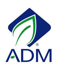 ADM to Acquire Eatem Foods Company | Global Milling | Global Milling | Scoop.it