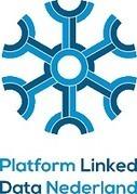 Over Platform Linked Data Nederland - Platform implementatie Linked Open Data   Linked Data   Scoop.it