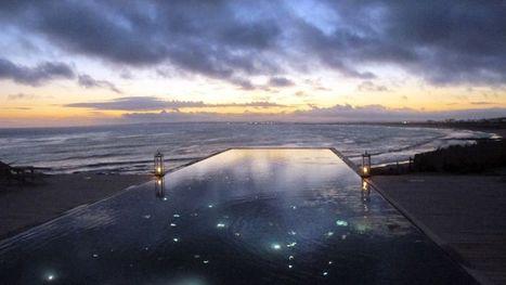L'Uruguay, le charme «tranquillo» | Montevideo Uruguay Colonia del Sacramento et l´intérieur du pays | Scoop.it