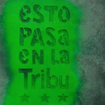 Esto pasa en La Tribu #3 - FM La Tribu | Comunicación Alternativa | Scoop.it
