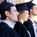 La France grimpe sur le podium des pays qui attirent le plus d'étudiants étrangers   16s3d: Bestioles, opinions & pétitions   Scoop.it