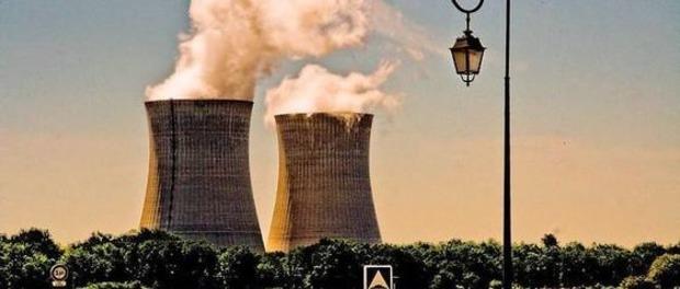 Transition énergétique : ultime vote mercredi au Parlement | La Revue de Technitoit | Scoop.it