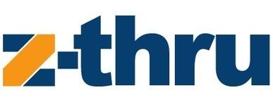 Blog | Z-thru Web Analytics | Web Analytics | Scoop.it