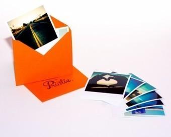 Jeu concours Printic: imprimez vos photos iphone | SO-DUDE BLOG MODE HOMME, CONSEILS ET RELOOKING HOMME | Scoop.it