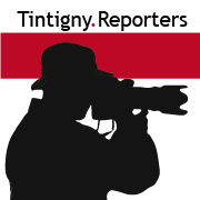 Tintigny Reporters | Tintigny Reporters | Scoop.it
