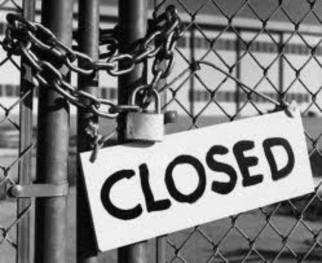 ICAP: Ποιες επιχειρήσεις βγήκαν (σχεδόν) αλώβητες στην κρίση - Reporter.gr | Icon Group | Scoop.it