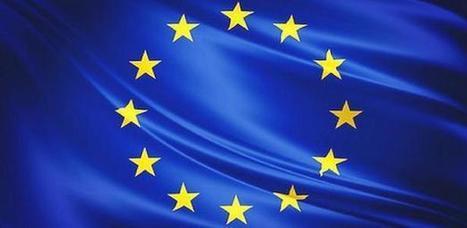 Une victoire pour l'Europe | Site de Claude Bartolone | Actualité de la politique française | Scoop.it
