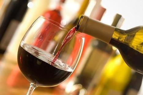 Sobering thought: Low-alcohol wine set to boom? | Vitabella Wine Daily Gossip | Scoop.it