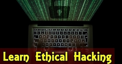 10 YouTube Channels For Learning Ethical Hacking Course Online | iMech | Scoop.it