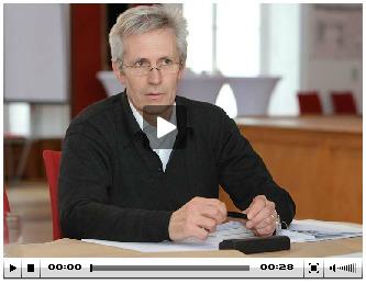 4-Schichtenmodell der IT-Organisation: Die IT der Zukunft - CIO.de   Konsumerisierung   Scoop.it