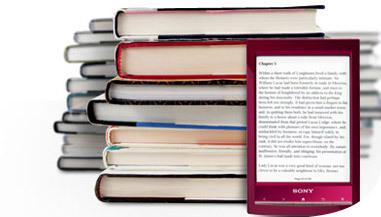 Le livre, le e-book et les bibliothèques | Le numérique en bib | Scoop.it