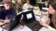 Neue Medien im Schulalltag | Medienunterricht | Scoop.it