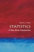 Data Mining Book Review: Statistics – A Very Short Introduction ... | Data | Scoop.it