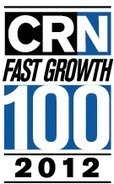 OpenSky Recognized on CRN Fast Growth 100 « OpenSky Corp | Leading Edge & Innovative Companies | Scoop.it