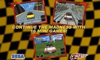 Crazy Taxi v 1.0.0 Download Apk Mediafire   Android APK File For Android Users   Scoop.it