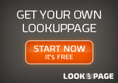 on LookUpPage | Auto Transport and Car Shipping Company | Scoop.it