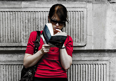 10 Must-Read Public Relations And Marketing Books | PR and Marketing | Scoop.it