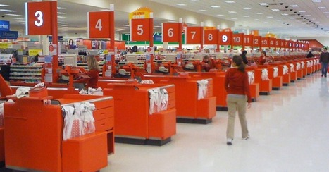 Why #Target Waited So Long to #Disclose Its Massive #SecurityBreach | #Security #InfoSec #CyberSecurity #Sécurité #CyberSécurité #CyberDefence & #DevOps #DevSecOps | Scoop.it