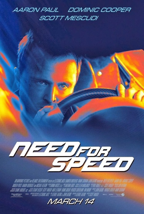 Watch Free Movies Online Without DownloadingAnything Or Signing Up: Watch Need For Speed Online Free Movies Megashare | Watch Need For Speed Movie Online Free In Hd| Megashare|  Megavideo| Solarmovie | 2014 | Scoop.it