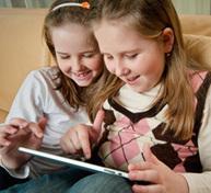 Tablet-laitteet varhaiskasvatuksessa   Viestintä   varhaiskasvatus   Scoop.it