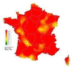 GRIPPE en France: A situation sanitaire exceptionnelle, plan exceptionnel | E-santé, m-santé  & pharmacie | Scoop.it