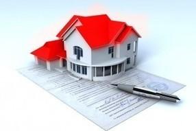 Fixer le loyer d'un investissement immobilier | Investissement Immobilier Locatif | Scoop.it
