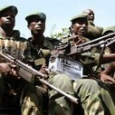 Importance of SADC interventionism | NGOs in Human Rights, Peace and Development | Scoop.it
