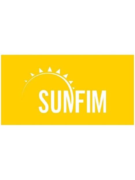 DETROIT USA IMMEUBLE DE 54 APPARTEMENTS | sunfi... | immobilier aux Etats Unis - real estate USA | Scoop.it