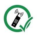 Mobieltjes moeten mogen! | Gadgets en onderwijs | Scoop.it