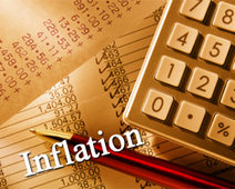 *ECB Lowers 2016 Inflation Outlook To 1% From 1.1% | Finance, Banque, Assurance | Scoop.it