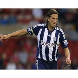 West Bromwich Albion - English Premiership - Football Leagues | Football Tickets | Scoop.it