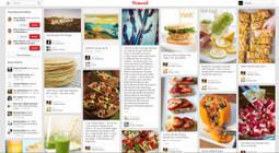 5 consigli per migliorare la comunicazione su Pinterest | Social Media Consultant 2012 | Scoop.it