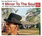 Soul Jazz Records – Mirror To The Soul | Mod Scene Weekly | Scoop.it