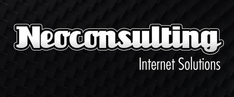 Référencement : Les balises inutiles - | Médias et réseaux sociaux | Scoop.it